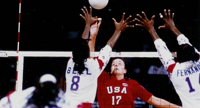 usa volley folkl